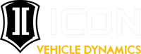 Icon Vehicle Dynamics Decal / Sticker 02