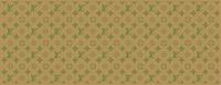 Louis Vuitton Pattern Decal / Sticker 17