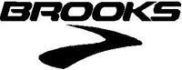 Brooks Decal / Sticker 04
