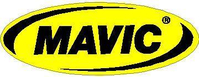 Mavic 01 Decal / Sticker