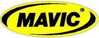 Mavic 01 Decal / Sticker