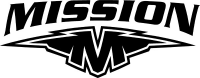 CUSTOM MISSION HOCKEY DECALS and STICKERS