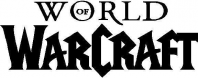 CUSTOM WORLD of WARCRAFT DECALS and STICKERS