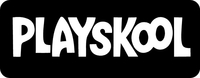 Playskool Decal / Sticker 04