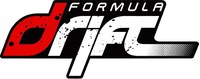 CUSTOM FORMULA DRIFT DECALS and STICKERS