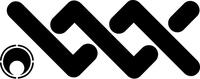 RE Audio XXX Decal / Sticker 09