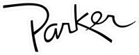 Parker Guitars Decal / Sticker 03