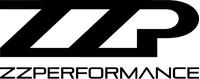 ZZP Decal / Sticker 01