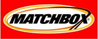 Matchbox Decal / Sticker 08