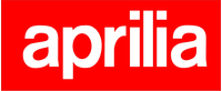 Aprilia Decal / Sticker 22