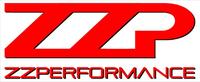 ZZP Decal / Sticker 03