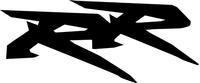 RR Decal / Sticker 02
