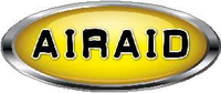 AIRAID Decal / Sticker 01