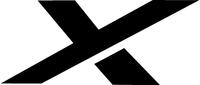 Can-Am X3 X Decal / Sticker 48