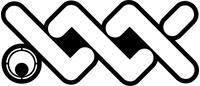 RE Audio XXX Decal / Sticker 07