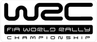 CUSTOM WRC DECALS and WRC STICKERS