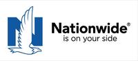Nationwide Decal / Sticker 01