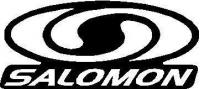 CUSTOM SALOMON DECALS and SALOMON STICKERS