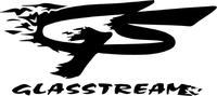 Glasstream Boats Decal / Sticker 09