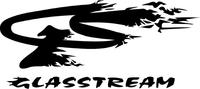Glasstream Boats Decal / Sticker 10