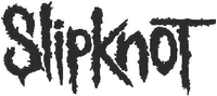 SlipKnot Decal / Sticker 03