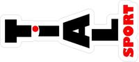 Tial Sport Decal / Sticker 02