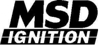 CUSTOM MSD DECALS and MSD STICKERS