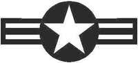 Airstar 02 Decal / Sticker