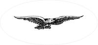 Moto Guzzi Decal / Sticker 13