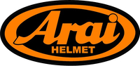 Arai Helmets  Decal / Sticker 03