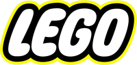 Lego Decal / Sticker 05