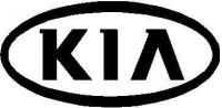 CUSTOM KIA DECALS and KIA STICKERS