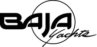 Baja Yachts Decal / Sticker 26