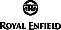 Royal Enfield Decal / Sticker 14