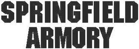 Springfield Armory 05