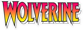 X-men Wolverine Decal / Sticker 03