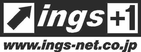 ings Decal / Sticker 01