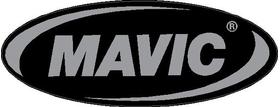Mavic Decal / Sticker 03