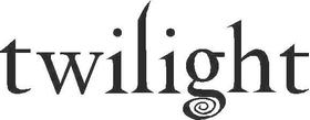 Twilight Saga Decal / Sticker
