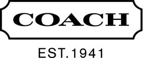 Coach Decal / Sticker 01