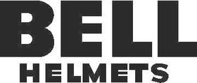 Bell Helmets Decal / Sticker 02