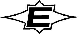 Easton Decal / Sticker 02