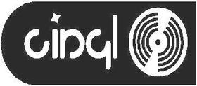 DJ Dee Jay Decal / Sticker 016