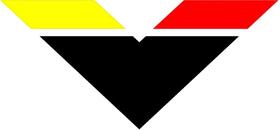 Vorsteiner Decal / Sticker 07