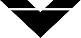 Vorsteiner Decal / Sticker 03