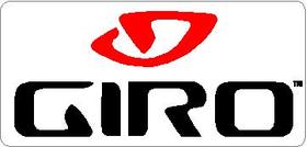 Giro Decal / Sticker 04