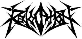 Revocation Decal / Sticker