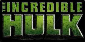 Hulk Decal / Sticker 04