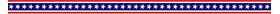 Evel Knievel Vertical Stripe Decal / Sticker 08