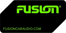 Fusion Decal / Sticker 04